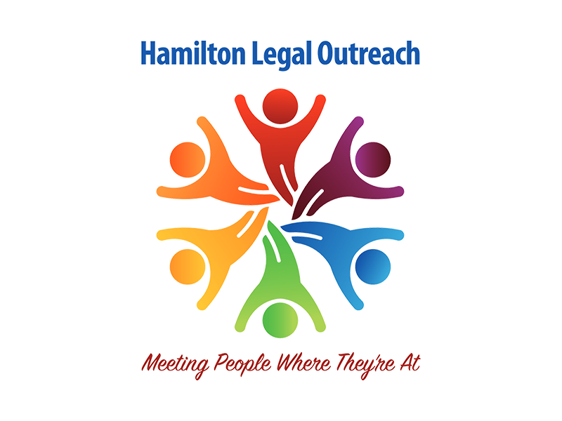 Hamilton Legal Outreach